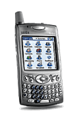 palm/treo-650/unlock/