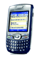 palm/treo-750/unlock/