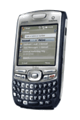 palm/treo-750v/unlock/