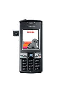 Unlock TS705