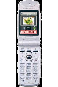 Unlock V410T