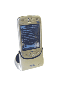 Unlock TSM500