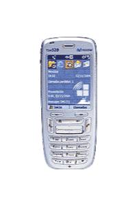Unlock TSM520