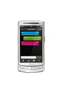 Unlock Vodafone 360 H1
