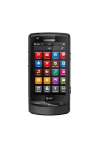Unlock Vodafone 360 M1